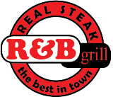 R&B Grill Steak
